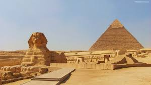 Image result for ancient egypt