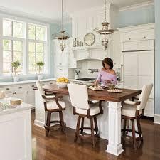 kitchens with white cabinets best kitchen furniture