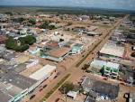 imagem de Comodoro Mato Grosso n-16