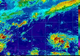 51 Unmistakable Guam Tide Chart