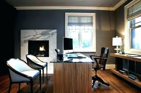 contemporary office design ideas. Bedroom Office Ideas Design Contemporary Modern Craftsman Interior Popular With