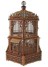 scroll saw furniture. quick shop · bird cage plan scroll saw furniture o