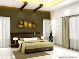 interior decoration of small bedroom. Delighful Small Bedroom Interior Decoration Small Ideas And Interior Decoration Of Small Bedroom
