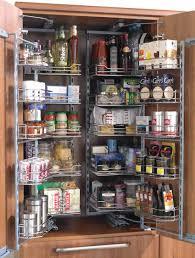 Storage Furniture Kitchen Kitchen Storage Cabinet To Optimize Your Minimalist Kitchen