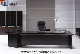 office tables designs. Mesmerizing Wooden Office Tables Designs Table Design Mdf Cool E