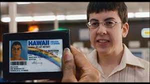 Scene Punch Gets Mclovin --the ' Punched fogell Youtube