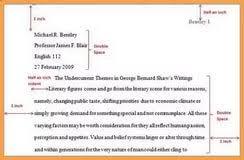 resume cv cover letter essay writing apa format generator proper mla format citation generator guide mla essay format bibliography