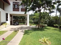 Small Picture Garden Design Ideas Sri Lanka Sixprit Decorps