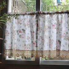 french country kitchen curtains ideas by french country curtain ideas mccurtaincounty