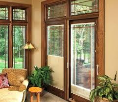 pella sliding door repair screen door repair sliding door repair storm sweep replacement parts lock screen