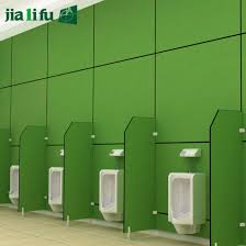 Bathroom Partition New China Bathroom Products Bath PartitionUrinal Divider China Towel