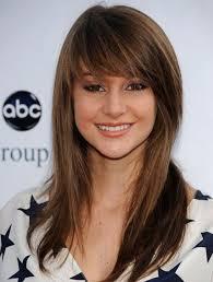 Hairstyle Shoulder Length Hair 26 hairstyles for medium length hairmodern haircuts medium 6015 by stevesalt.us