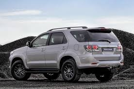 toyota-fortuner-2013 2014 model best color picture | Autos ...