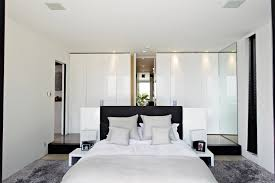 white bedroom designs. Incredible White Bedroom Design On Home Remodel Plan With 41 Interior Ideas Amp Pictures Designs C