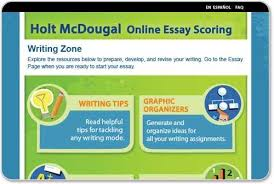 essay scorer student login willingboro write my paper online  essay scoring pearson school