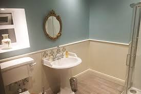 bathroom installers. bathroom installers | installation r