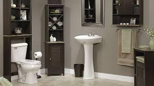 bathroom furniture over toilet. Unique Bathroom Sauder Bath  Soft White Cinnamon Cherry On Bathroom Furniture Over Toilet