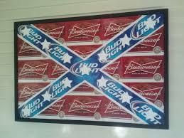 Beer Box Decorations 100 best Logan's man cave images on Pinterest Man caves Men cave 24