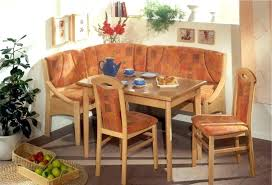 kitchen table nook table nook set kitchen table nook dining set with counter height kitchen nook kitchen table nook