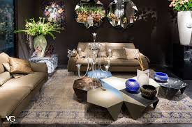 New trend furniture Current Vg New Trend Furniture 2016 Salone Del Mobile Masha Shapiro Agencyjpg Yorokobaseyainfo Luxury Design Furniture Lighting And Home Accessories Made In Italy