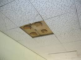 polystyrene ceiling tiles removal asbestos new thoughts about tile that will turn adhesive glue pods non pictures of non asbestos ceiling tiles