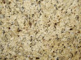 Venetian Gold Granite Kitchen New Venetian Gold Mass Granite Marble Quality Kitchen