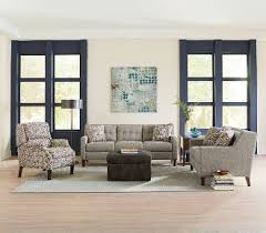 living room furniture photos. Stationary. Shop. Stationary Furniture Living Room Photos