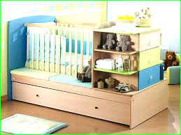 bedroom furniture ikea uk. Ikea Baby Bedroom Furniture Sets Nursery Lovely . Uk