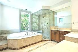 bathroom remodeling companies. Bathroom Contractors Remodeling Companies