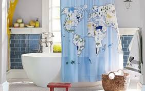 cool shower curtain for guys. Uncategorized Cool Shower Curtains For Men Incredible Funny Guys U Curtain Design Of N