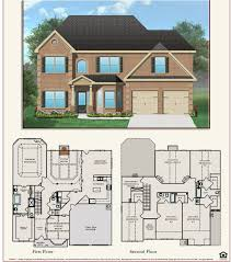 crown communities floor plans. Wonderful Floor Beautiful New Community Wresort Style Pool Clubhouse Boat Storage U0026  Fishing Pond The Edward 5 Bedroom4baths This Awesome Plan Features Beautiful High  Inside Crown Communities Floor Plans O