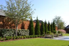Small Picture Garden Design Landscaping in Dallas