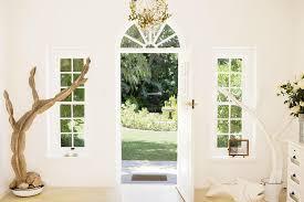 open front door. How To Create Good Feng Shui In Your Main Entrance Open Front Door N