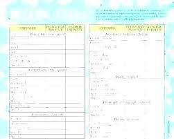 Wedding Day Timeline Excel Wedding Day Timeline Spreadsheet Planning Excel Budget