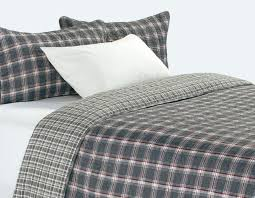 full size of red black and cream duvet covers grey single cover plaid quilt collection bedrooms