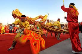 culture in essay chinese culture in essay