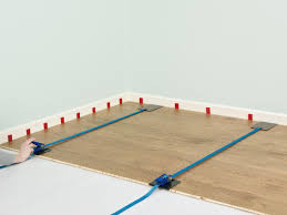 engineered hardwood flooring installation methods how to lay laminate on concrete installing floating wood floor you
