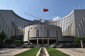 citic bank china citic bank latest news breaking headlines and top stories