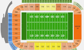 31 Clean San Diego Chargers Stadium Seating Chart