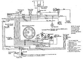 volvo penta engine wiring diagram volvo image volvo penta trim pump wiring diagram images on volvo penta engine wiring diagram