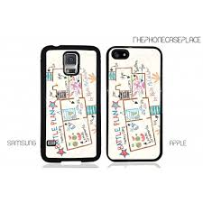 home alone poster battle plan. Unique Alone All Phone Casesu003eHome Alone Battle Plan Poster Case Katniss In Home J