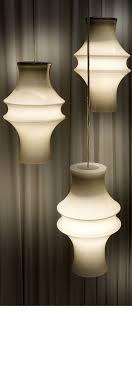 vinic lighting. Vinic Lighting. Perfect Lighting Christmas Decorating Ideas Office Kitchen Led Strips Wood Floor I