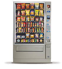 Snack Vending Machine Services Classy Vending Machines Snacks Options Vending Machine Service Los Angeles