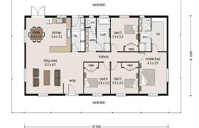 house plan edwardian plans floorplans for small homes queen anne victorian tiny victorian house