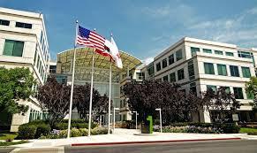 google inc office. Office Design Outside Google Inc Head In