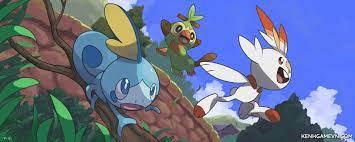 Pokemon Sword and Shield: Tập mới nhất sẽ trở lại vào tháng 6 - Kênh Game  VN - Trang Tin Tức Game mới nhất, UY TÍN và TRUNG LẬP tại KenhGameVN. Tổng