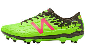 new balance visaro. 36 new balance visaro 2 pro green black uk true dd/mm/yyyy outlook calendargoogle calendaryahoo calendarhotmail calendarapple calendaraddevent.com l
