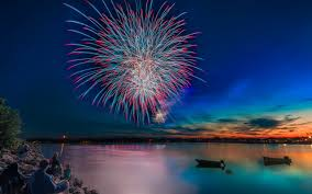 fireworks background hd. Interesting Background Wallpapers ID717512 In Fireworks Background Hd S
