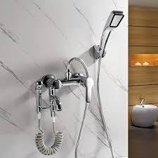 Toilettenvorrichtu Bijjaladeva Wasserhahn Bad Wasserfall