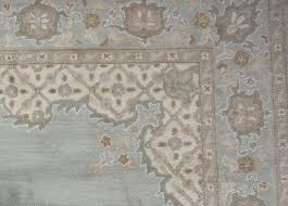 top 52 dandy 5x7 area rugs pink and green rug girls bedroom rugs pink runner rug